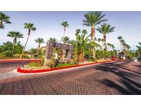 View 9000 Las Vegas Bl # 1193 Las Vegas NV