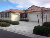View 7744 High Chaparral St Las Vegas NV