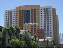 View 211 Flamingo Rd # 913 Las Vegas NV