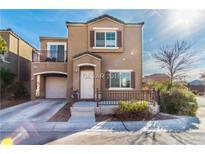 View 6321 Tier Ave Las Vegas NV