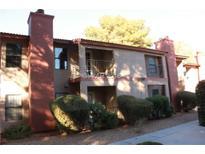 View 5576 Rochelle Ave # 26D Las Vegas NV