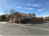 View 10687 Bonnyhill St Las Vegas NV