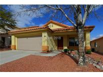 View 8004 Panpipe Ct Las Vegas NV