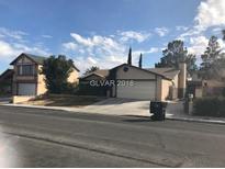 View 8105 Ducharme Ave Las Vegas NV