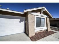 View 6584 Gazelle Dr Las Vegas NV