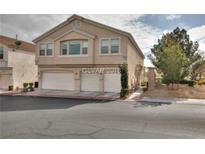 View 8851 Tomnitz Ave # 102 Las Vegas NV
