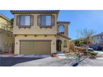 View 8913 Cambridge Glen Ct Las Vegas NV