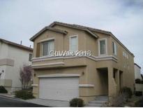 View 9506 Milkweed Canyon Ave # 0 Las Vegas NV