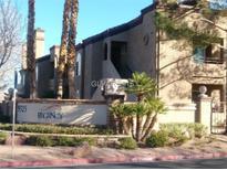 View 9325 Desert Inn Rd # 207 Las Vegas NV