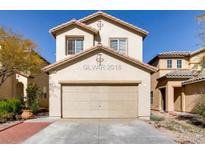 View 6338 Alpine Tree Ave Las Vegas NV