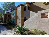 View 9325 Desert Inn Rd # 160 Las Vegas NV