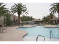 View 9050 W Warm Springs Rd # 2134 Las Vegas NV