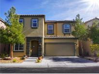 View 10962 Florence Hills St Las Vegas NV