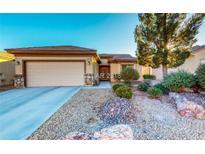 View 2717 Cuckoo Shrike Ave North Las Vegas NV
