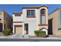 View 5352 Tipper Ave Las Vegas NV