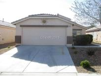 View 9581 Bighorn Ranch Ave Las Vegas NV