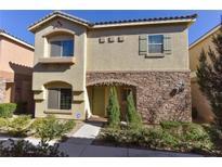 View 9478 Alma Ridge Ave Las Vegas NV