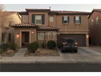View 7177 Mineral Park Ave Las Vegas NV