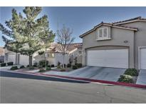 View 9709 Templemore Ave # 103 Las Vegas NV