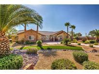 View 8350 Haven St Las Vegas NV
