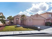 View 5221 Evergreen Meadow Ave Las Vegas NV