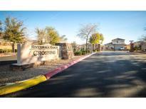 View 5732 Hornbrook St North Las Vegas NV