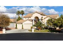 View 9694 Irvine Bay Ct Las Vegas NV