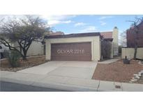 View 7812 Sparkle Ave Las Vegas NV