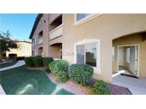 View 8805 Jeffreys St # 1081 Las Vegas NV
