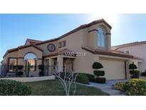 View 9733 Horizon Hills Dr Las Vegas NV