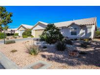 View 5504 Lochmor Ave Las Vegas NV