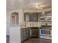View 558 Roxella Ln # D Las Vegas NV