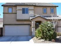 View 6141 Roseboro Ct North Las Vegas NV