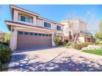 View 8427 Bismark Sapphire St Las Vegas NV