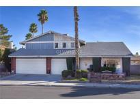 View 6209 Cedarbrook Dr Las Vegas NV