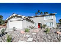 View 3830 Boca Chica Ave Las Vegas NV
