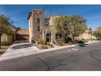 View 10903 Florence Hills St Las Vegas NV