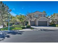 View 9801 Gavin Stone Ave Las Vegas NV