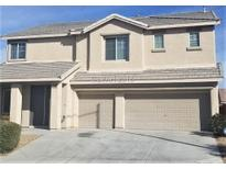 View 3836 Goldfield St # 0 North Las Vegas NV