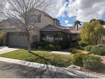 View 429 Ralph Mosa St Las Vegas NV