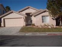 View 8512 Danza Del Sol Dr Las Vegas NV