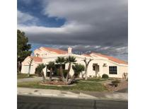 View 2904 Du Barry Manor Ln Las Vegas NV