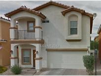 View 5188 Bellaria Pl Las Vegas NV