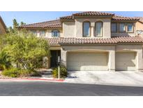 View 802 Shirehampton Dr Las Vegas NV