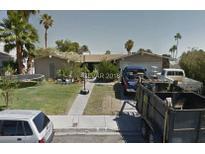 View 3870 Mayhill Ave Las Vegas NV