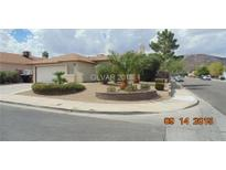 View 802 Jasmine Ct # 0 Henderson NV