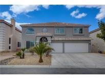 View 10641 Wildhurst St Las Vegas NV