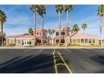 View 4730 Craig Rd # 1026 Las Vegas NV