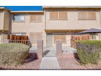 View 6457 Little Pine Way Las Vegas NV
