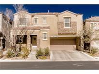 View 10528 Tugaloo Avenue Ave Las Vegas NV